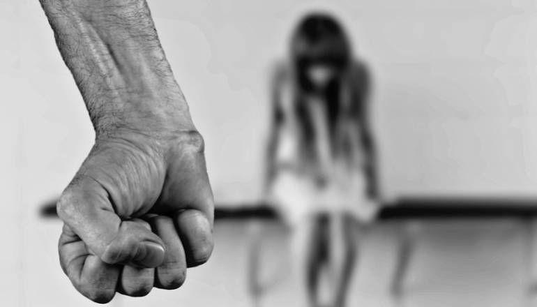 Con una navaja adulto mayor trató de asesinar a su exesposa en Girardota