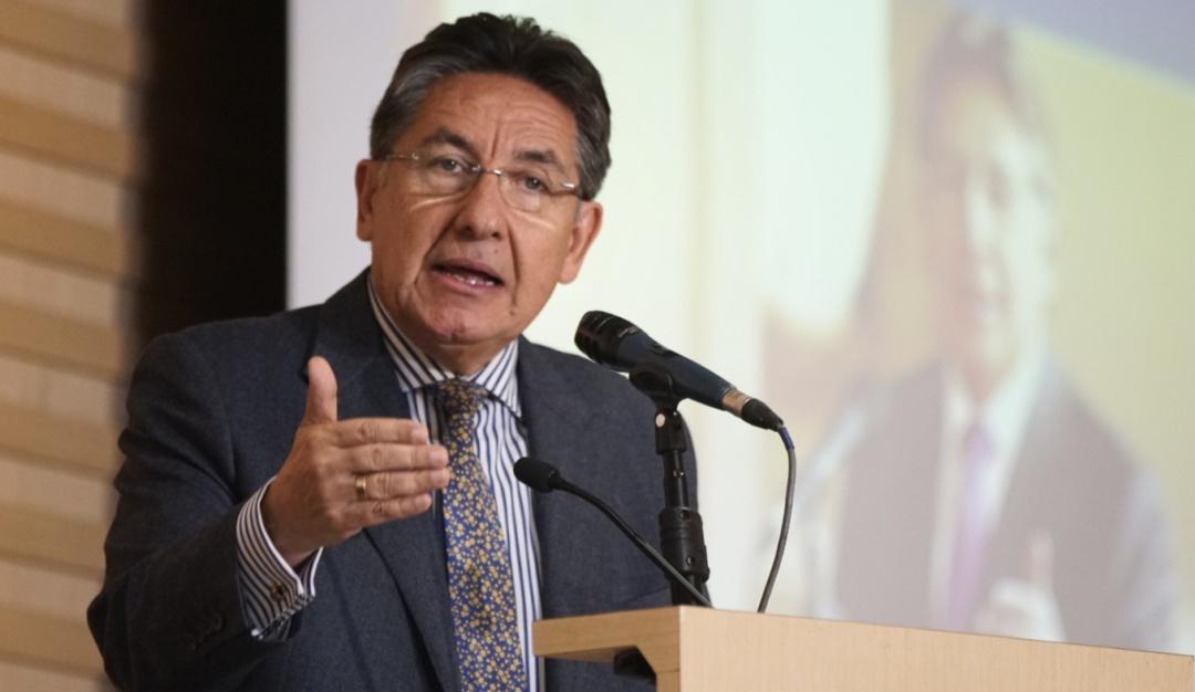 La FLIP se refirió al pedido de rectificación del Fiscal a Daniel Coronell