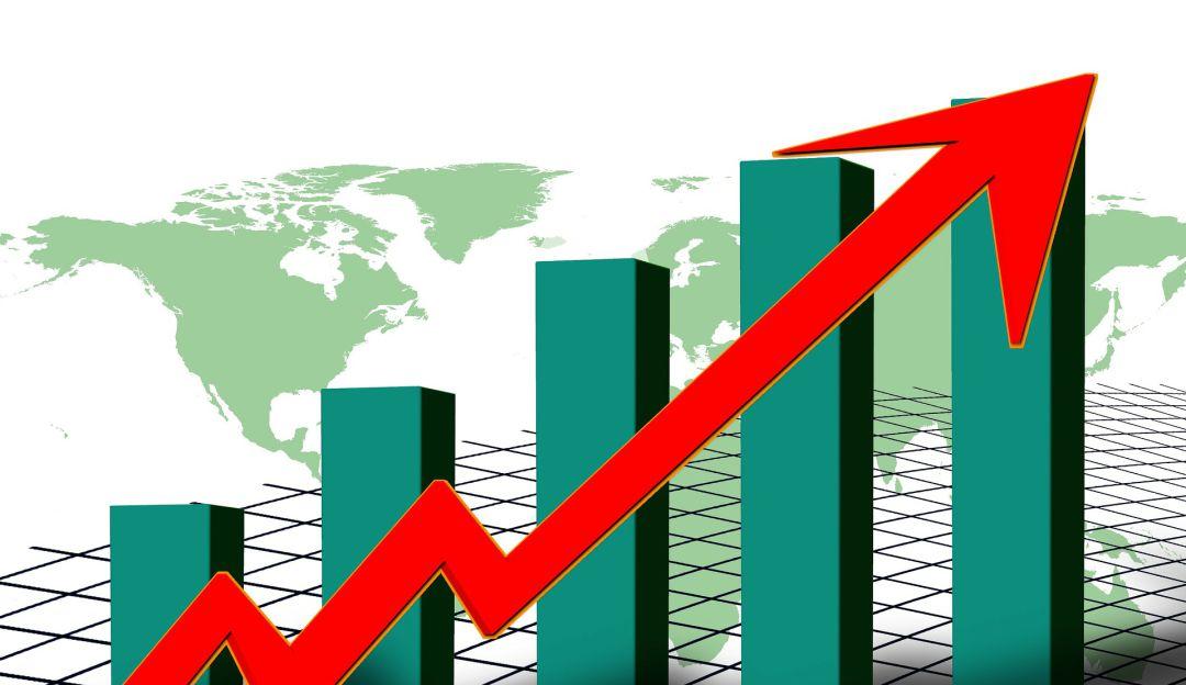 """Inflación en el 2019 podría tener un """"rebote"""" llegando al 3.5%: Anif"""