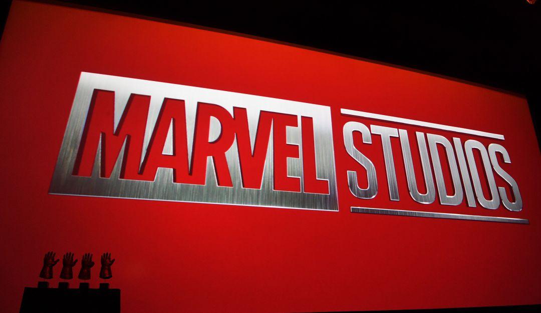 """Avengers: Enfermo terminal logrará ver """"Avengers Endgame"""" antes de su estreno"""