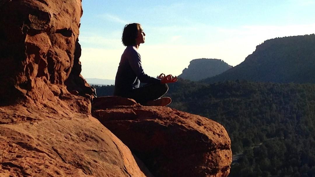Energía y consciencia: ¿Cómo transformar la consciencia y la energía de manera positiva?