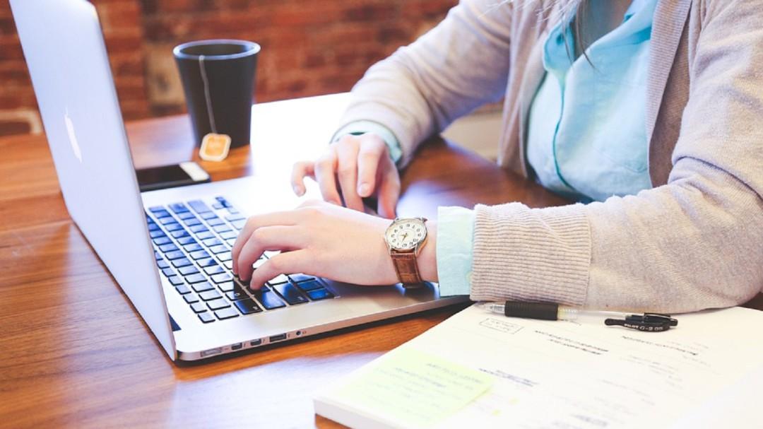 Factura electrónica: Todo lo que usted debe saber sobre la factura electrónica