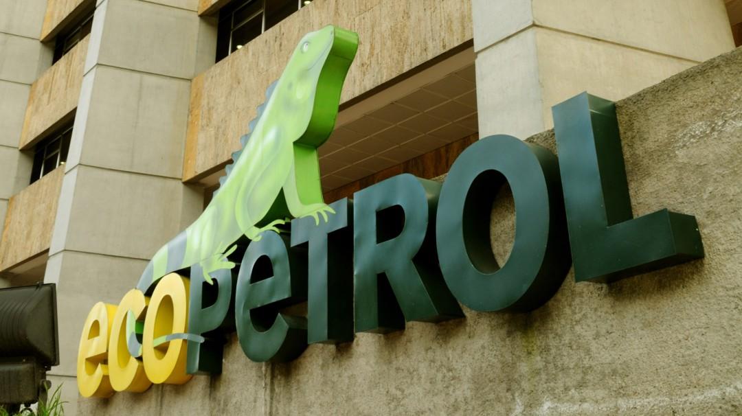 Venta Ecopetrol: Gobierno nacional estaría pensando en vender el 8.5% de Ecopetrol