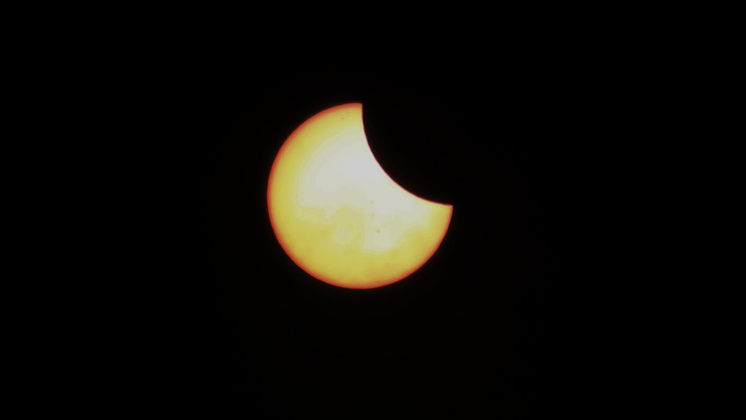 eclipse lunar: Todo lo que debe saber sobre el eclipse de luna