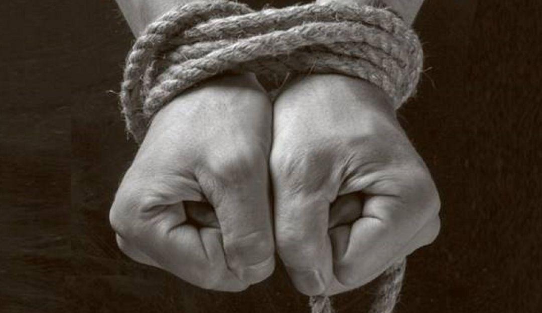 Ofrecen recompensa de $50 millones por el rescate de ganadero secuestrado