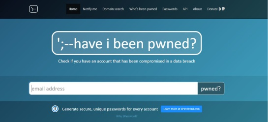 ¿Cómo saber si mi correo fue hackeado?: Descubra si su correo electrónico fue filtrado
