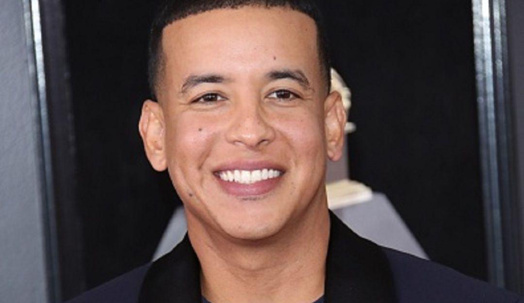 Daddy Yankee y el reguetonero Snow lanzan un sencillo