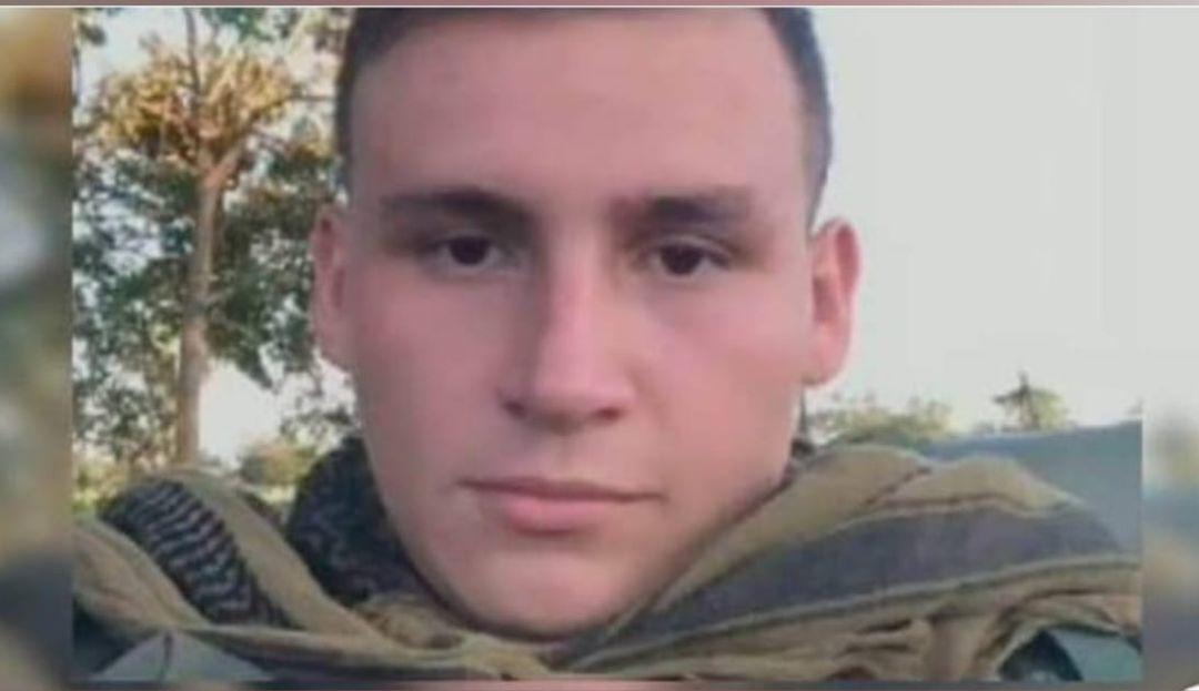 Falleció otro cadete herido en atentado a la Escuela General Santander