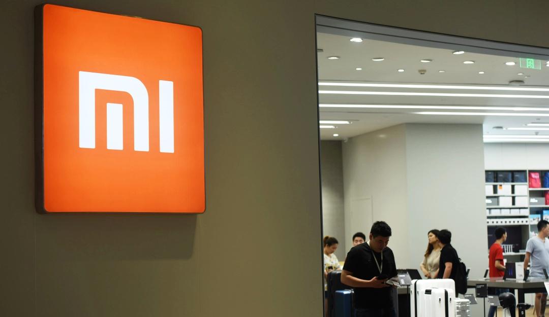 Celular Xiaomi plegable: ¡Celulares plegables, lo último en tendencias!
