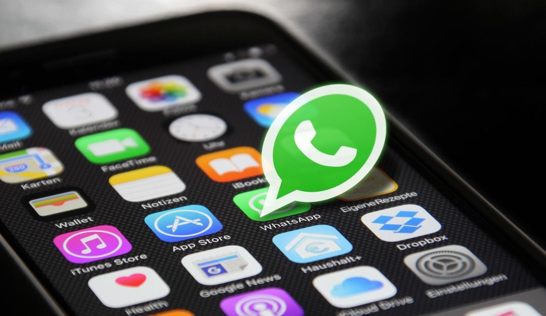 Actualización de WhatsApp: ¡WhatsApp se viene con toda! Estos son los cambios que trae