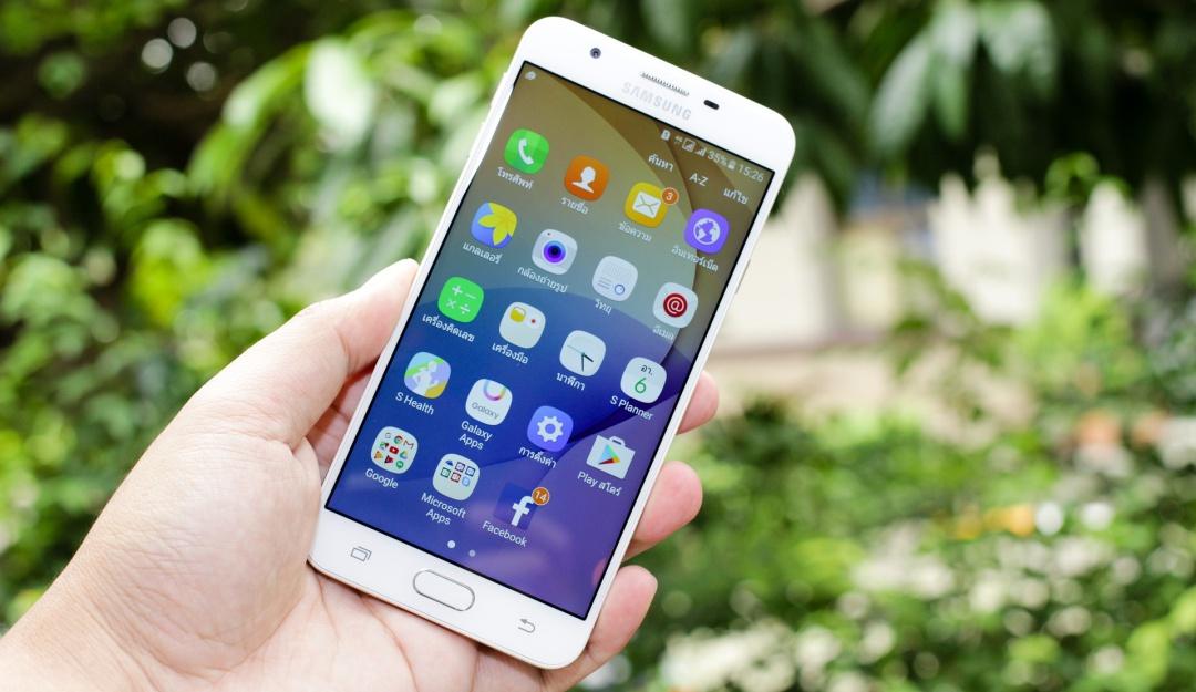 ¿Cómo formatear un celular?: ¿Quiere aprender a formatear su celular? Aquí le enseñamos
