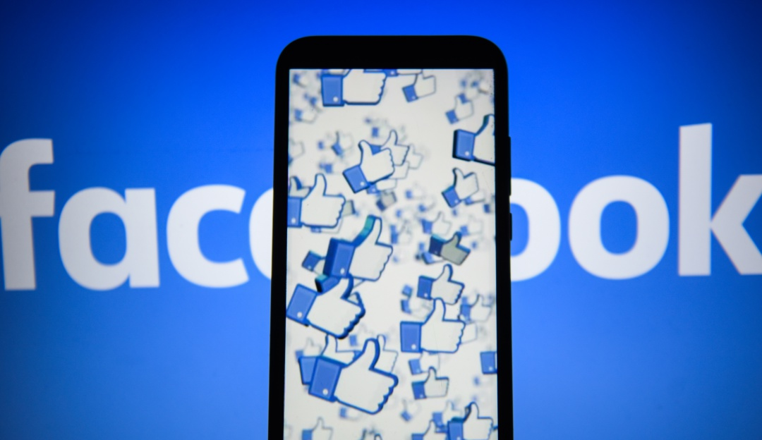 Aniversario 15 de Facebook: El imperio de Zuckerberg ya cumple 15 años