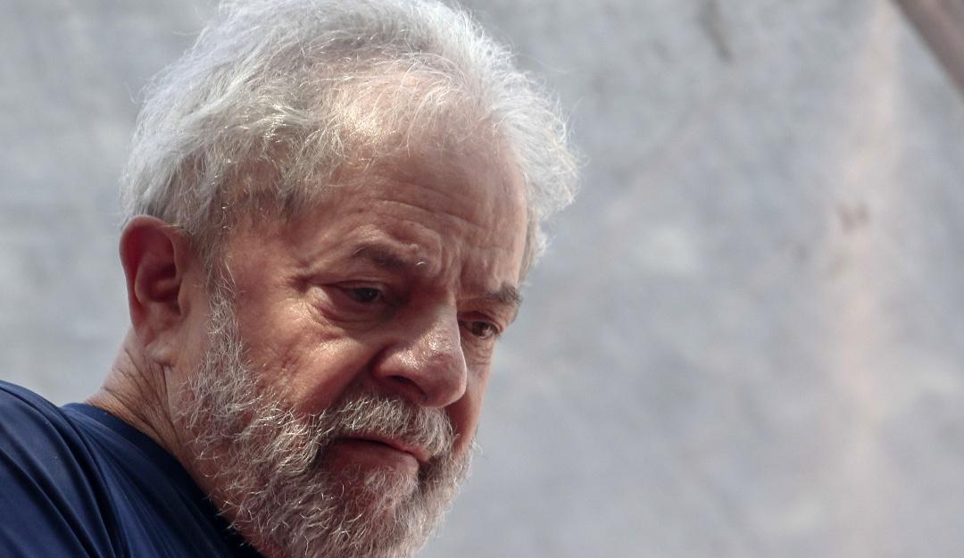 Califican de persecución política e ilegal nueva condena contra Lula