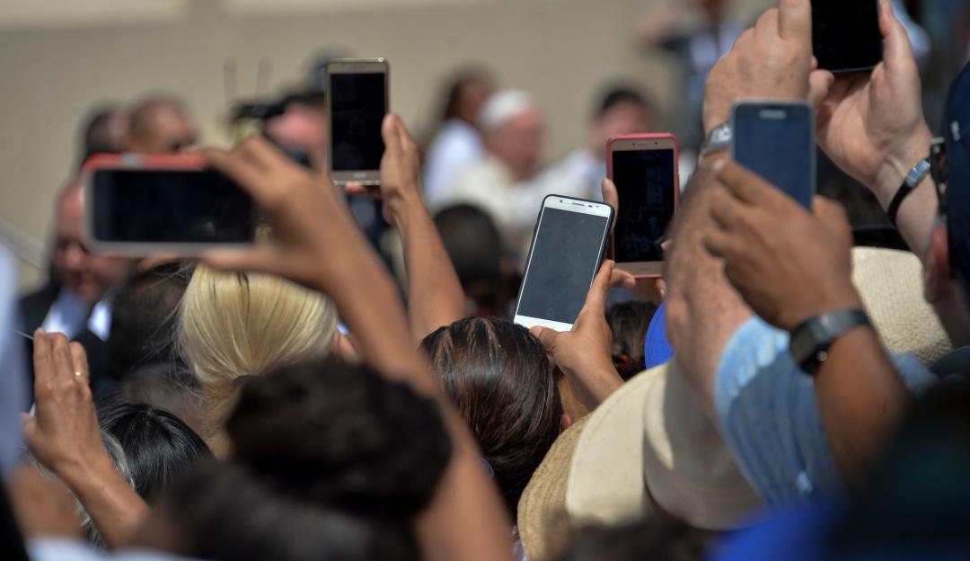 Ventas de Smartphones: ¿Ya no se están comprando Smartphones?