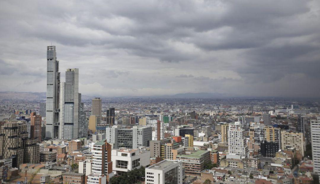 Proyectos de vivienda: Avanza el plan parcial de renovación urbana en el norte de Bogotá
