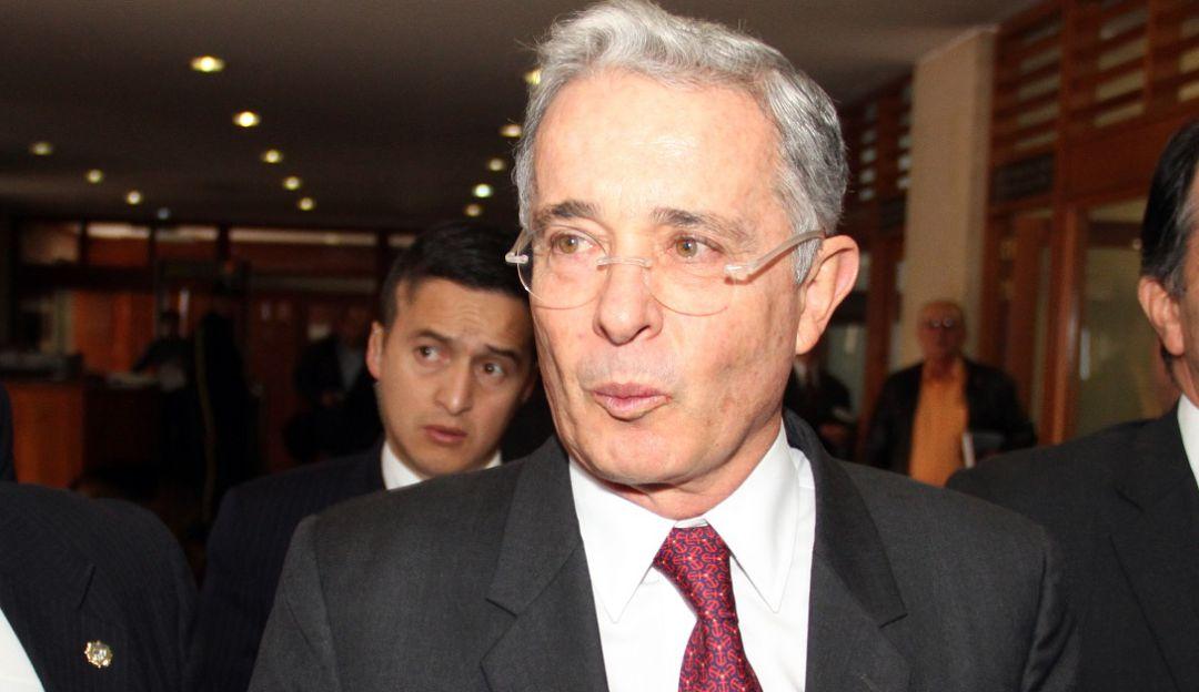 Nueva Sala de la Corte ya está decidiendo si anula proceso contra Uribe