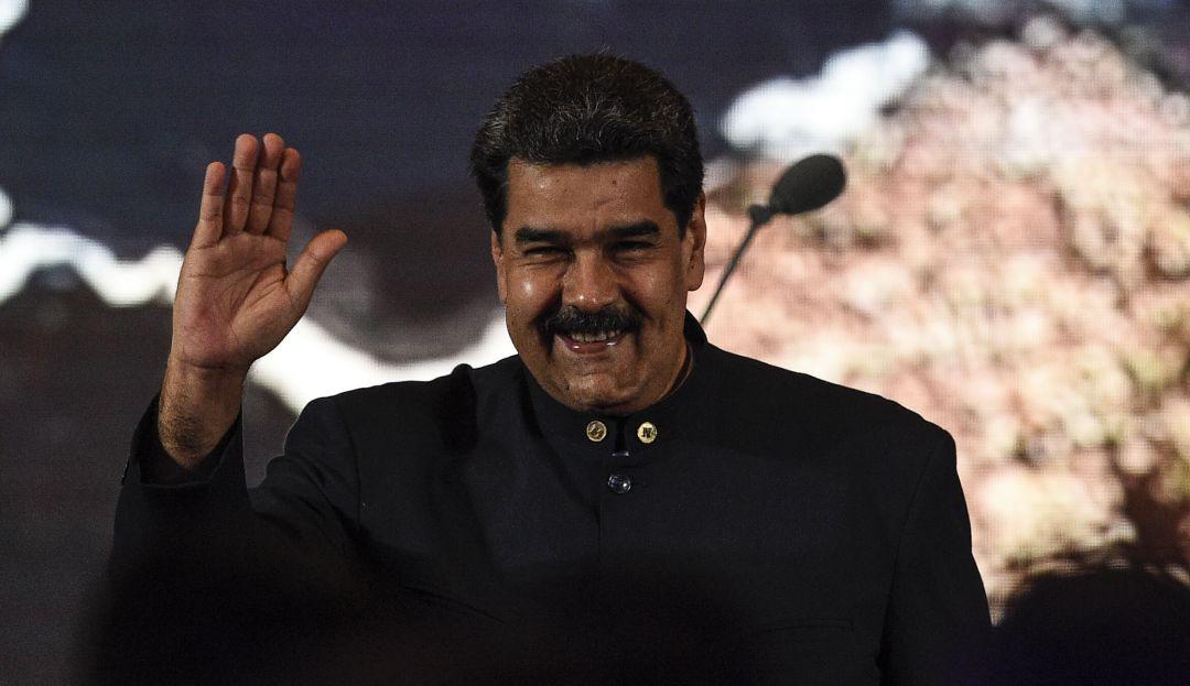 Crisis en Venezuela: Maduro solicita ayuda a la OPEP por sanciones económicas de EEUU