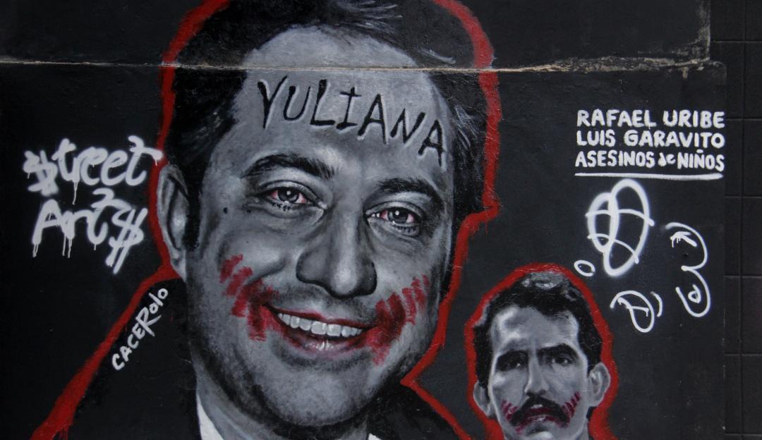 """Justicia Hermanos Uribe Noguera: Declaración de un capitán """"clave"""" contra los hermanos Uribe Noguera"""