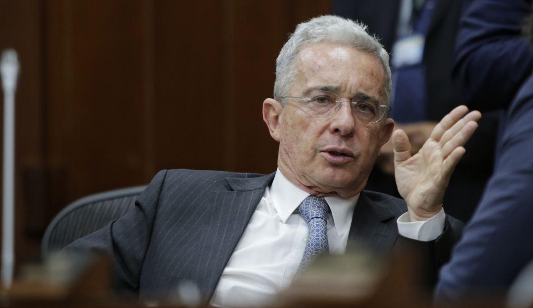Venezuela busca otras zonas para recibir ayuda humanitaria: Embajador Calderón