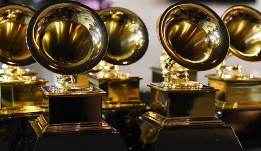 Premios Grammy: Los ganadores de los premios Grammy 2019