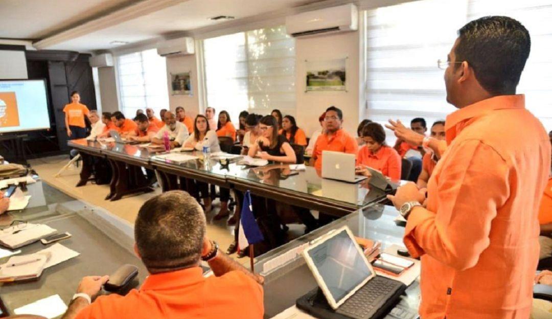 Noticias de Valledupar: Valledupar busca su inclusión en la Red de Ciudades Creativas