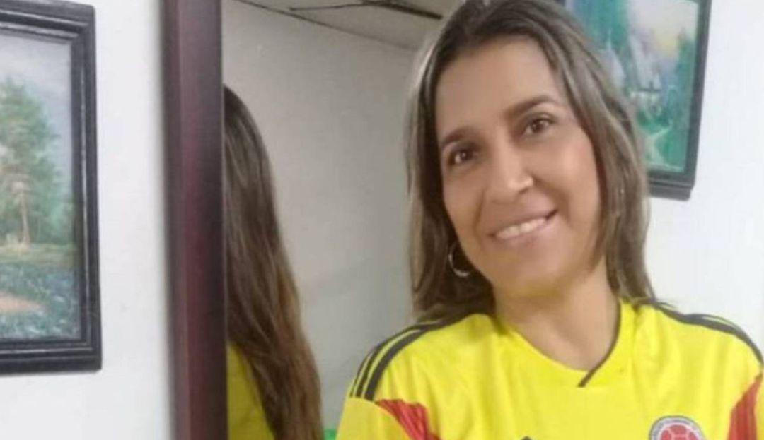 Brenda Pájaro: Nos sorprendió la captura de Maldonado por crimen de Brenda Pájaro: abogado