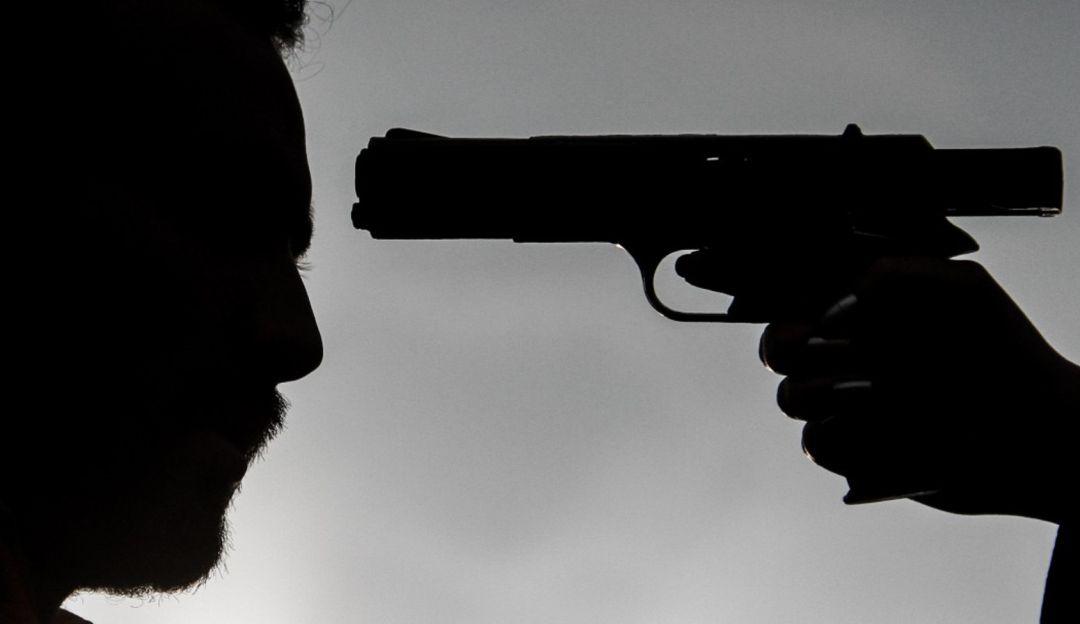 Riña hombre muerto Carmen de Bolívar: Fuerte riña deja un hombre muerto en El Carmen de Bolívar