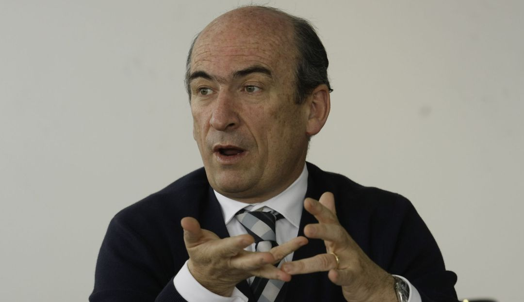 Caso Odebrecht: El informe de Pizano en poder de la Fiscalía sobre la Ruta del Sol II