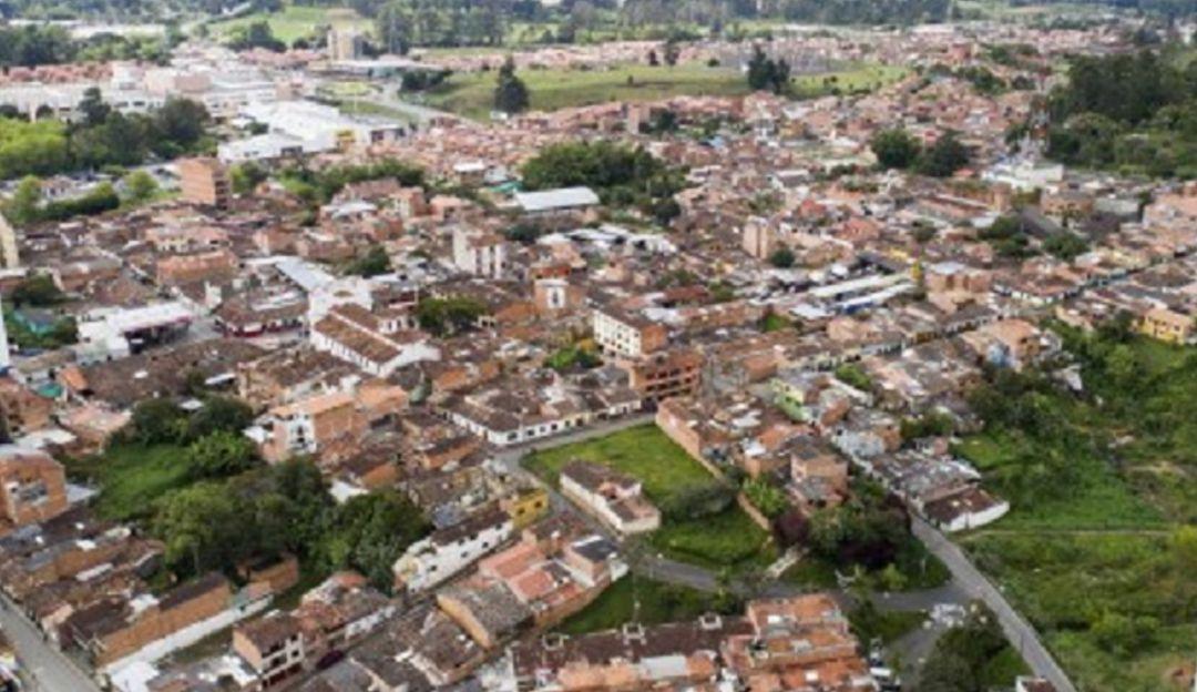 TRANVÍA DE AYACUCHO, CICLISMO, RIONEGRO, TOUR COLOMBIA, CIERRES: Cierres viales y rutas alternas durante el Tour Colombia 2.1 en Rionegro
