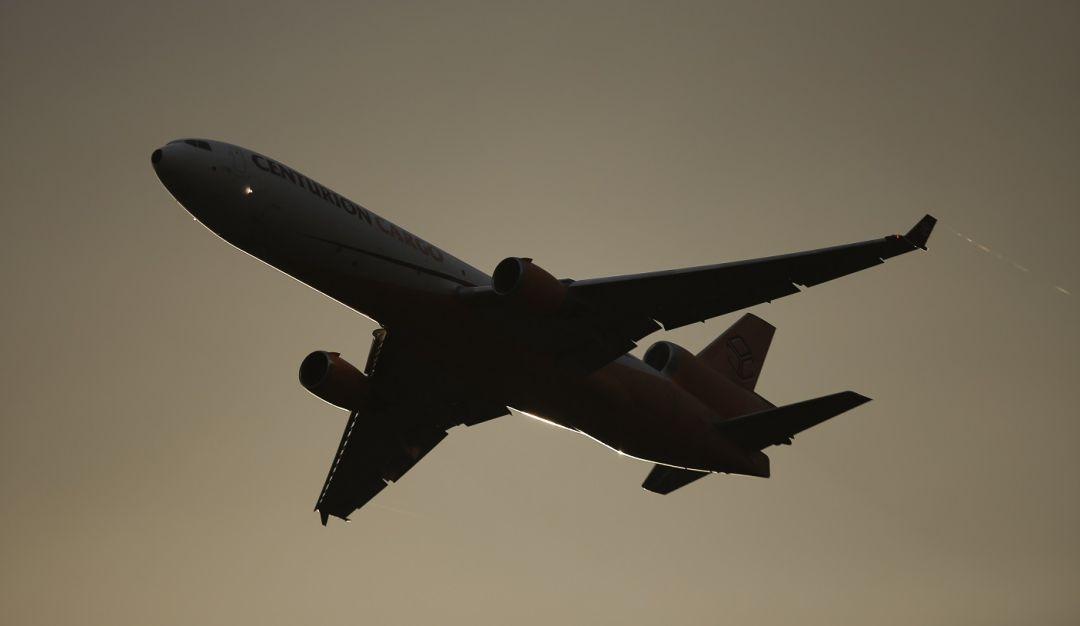 Vuelos a Pasto: A partir del próximo 28 de febrero SATENA deja de volar a Pasto