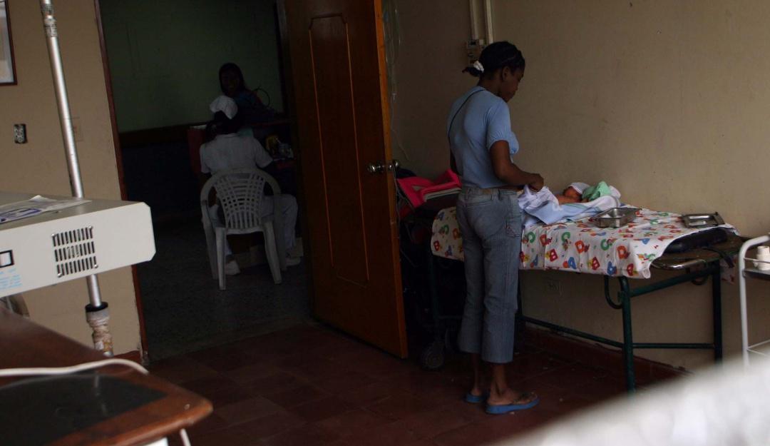 Crisis Hospitales Chocó: Hospitales del Chocó al borde de la quiebra por deudas a EPS