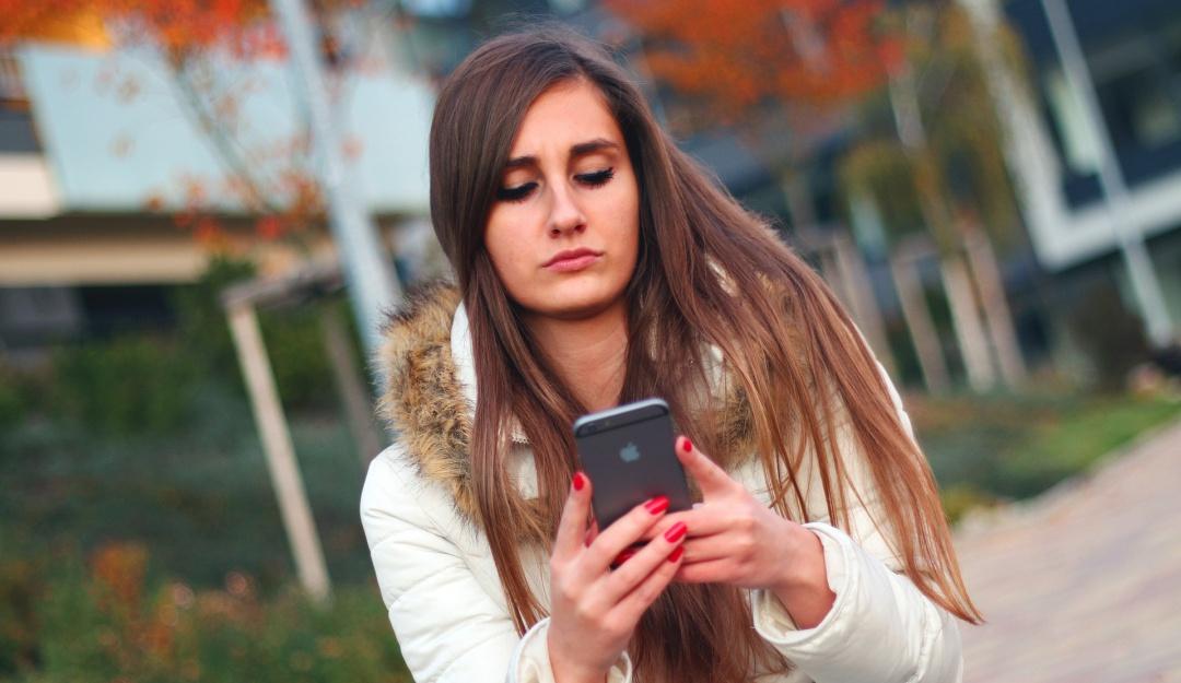 Adicción a WhatsApp: ¿Es adicto a WhatsApp? Descúbralo