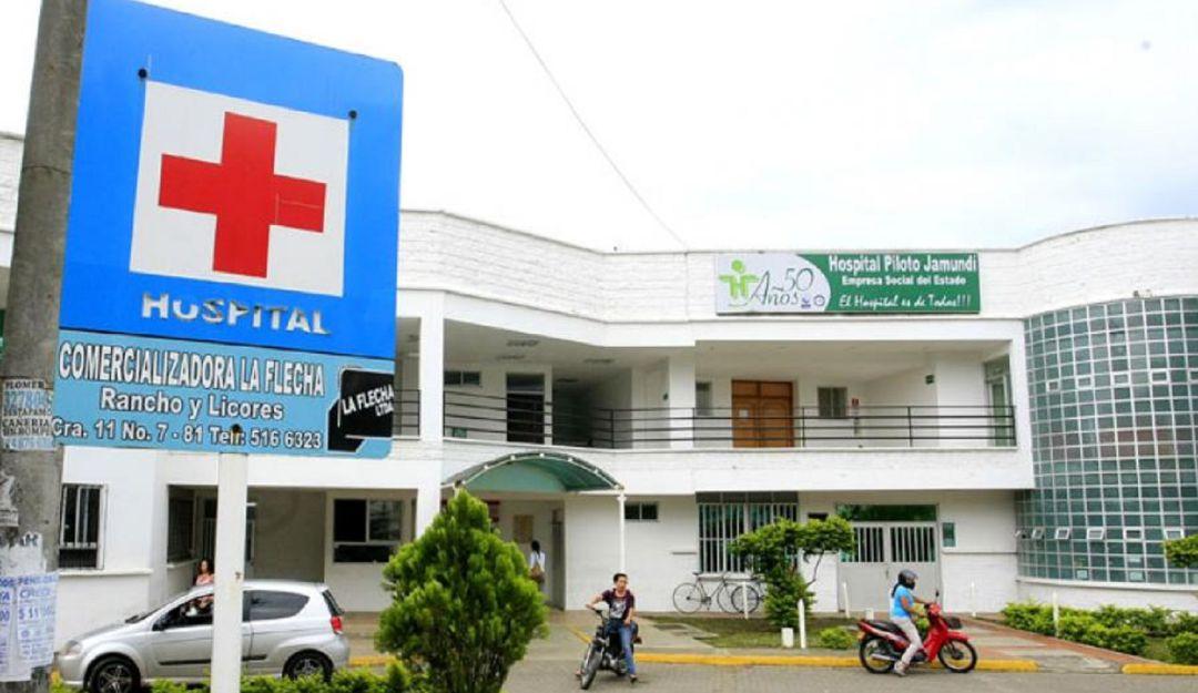 Hospital Piloto de Jamundi Jamundí Punta Cana: Empleados de Hospital Piloto habrían ido a Punta Cana con dineros Públicos