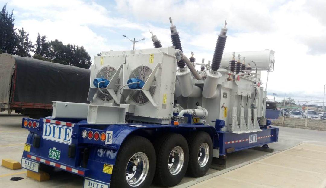 Electricaribe mejoras en subestación San Jacinto Bolívar: Este miércoles, Electricaribe comienza mejoras en subestación San Jacinto