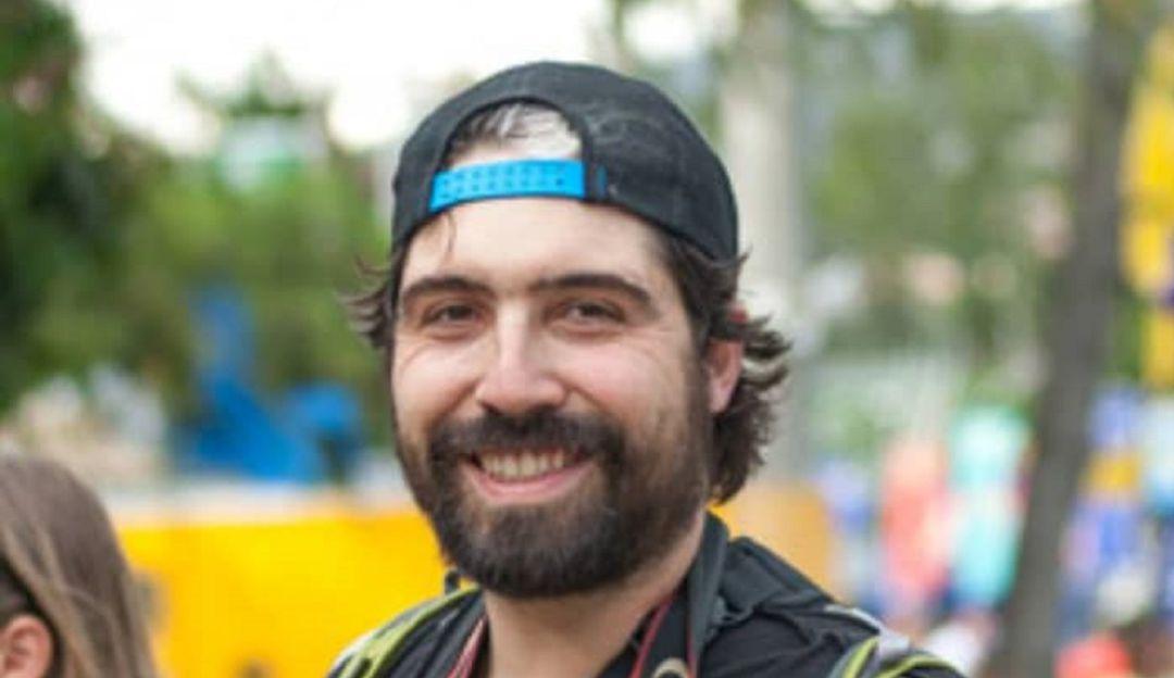 Censura: En libertad periodista colombiano detenido en Venezuela