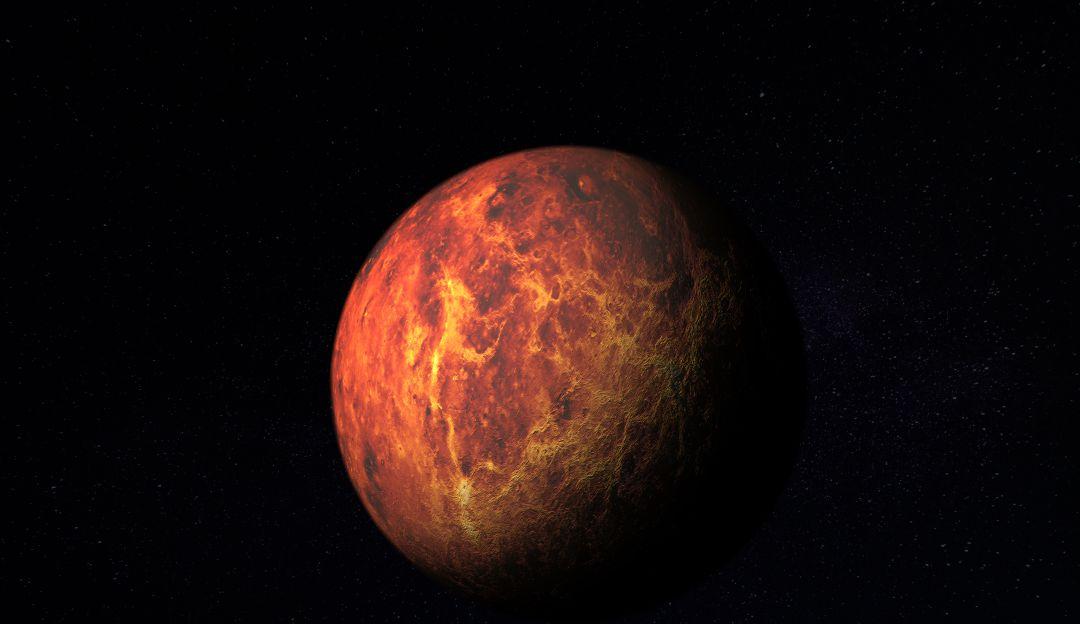 Tras meses de intentos de comunicación fallidos con la sonda, se ha declarado como perdida.