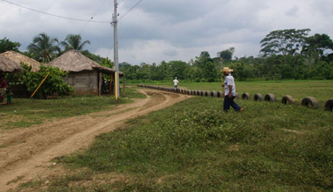 ADMINISTRACIÓN DE BIENES DE ILEGALES PARA PROYECTOS GOBERNADORES: Gobernador de Antioquia pide administrar fincas incautadas a ilegales
