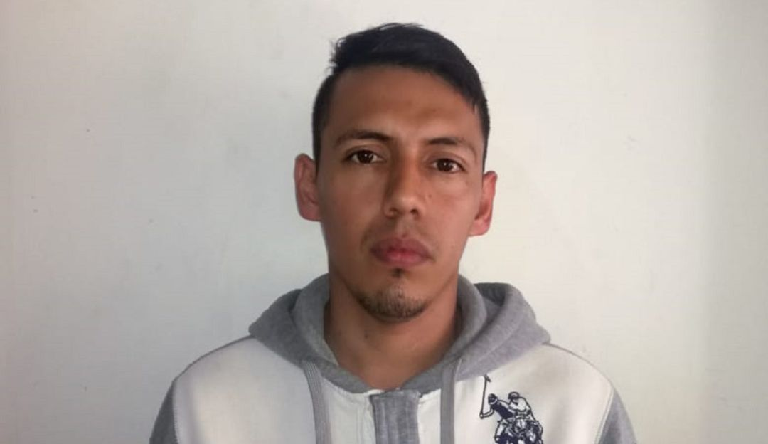 Jonathan Rodriguez Florez