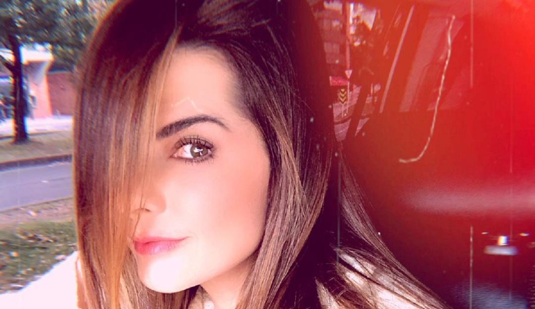 Carolina Cruz sin maquillaje: El emotivo mensaje de Carolina Cruz sin filtros