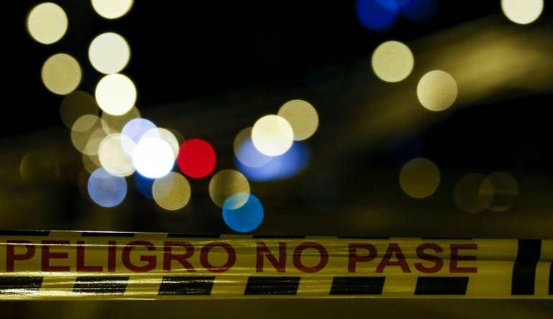 """Asesinato intolerancia Cartagena barrio Olaya Herrera sector Ricaurte: Por una """"indirecta"""", asesinan con arma de fuego a un joven en Cartagena"""