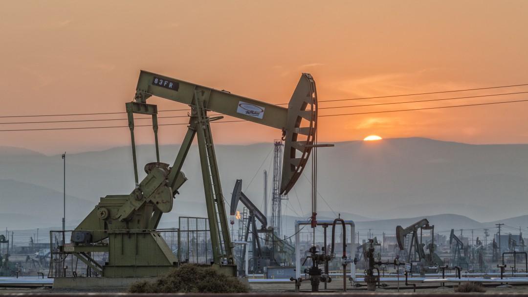 Fracking en Colombia: Petroleros esperan que fase exploratoria del fracking se inicie pronto
