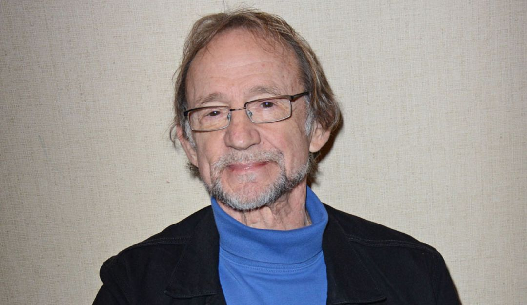 Adiós a un grande: Muere Peter Tork, co-fundador de The Monkees