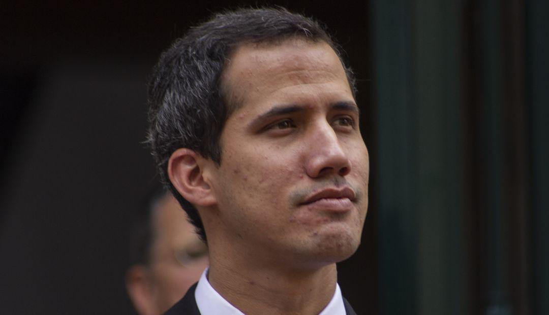 Maduro, a ABC News: