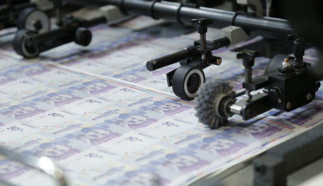 Inflación en Colombia se mantiene a la baja, a febrero marcó 3,01 %