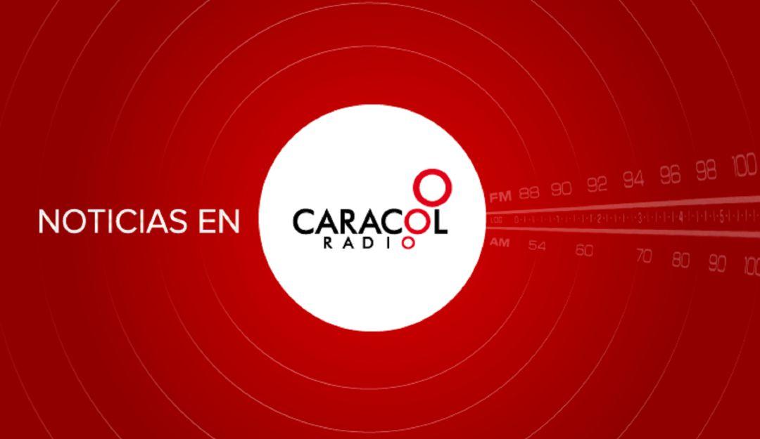 14 muertos en accidente aéreo en Colombia