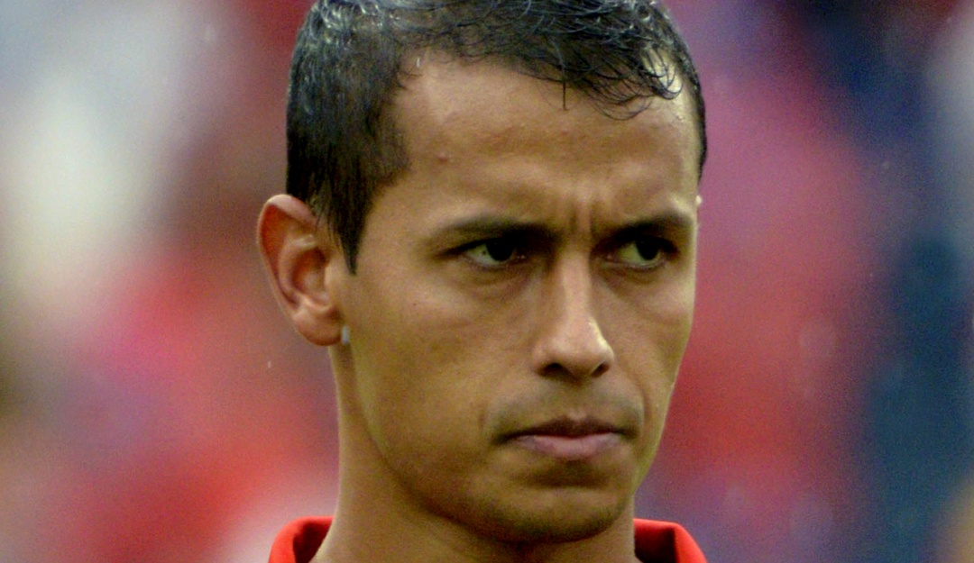 Dimayor le respondió al Medellín sobre el caso de Andrés Ricaurte