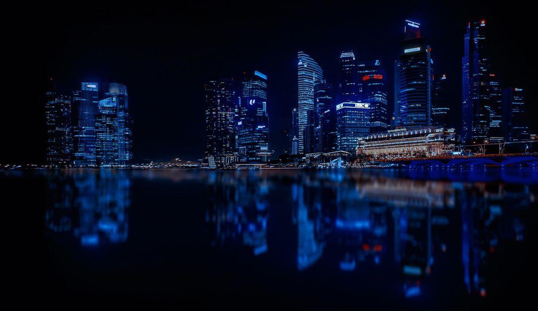 Singapur y París las ciudades más caras del mundo