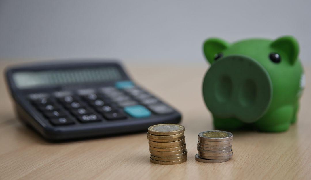 Avanza proyecto que busca borrón y cuenta nueva a deudores morosos