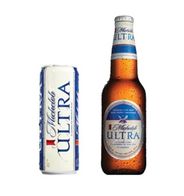 Las 5 Mejores Y Las 5 Peores Cervezas Del Mundo