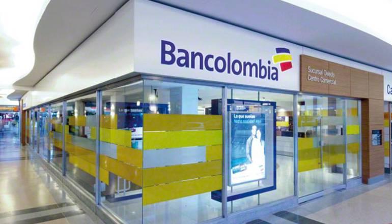 Bancolombia sindicato Valle del Cauca: Bancolombia denuncia penalmente a  sindicalista del Valle del Cauca | Cali | Caracol Radio